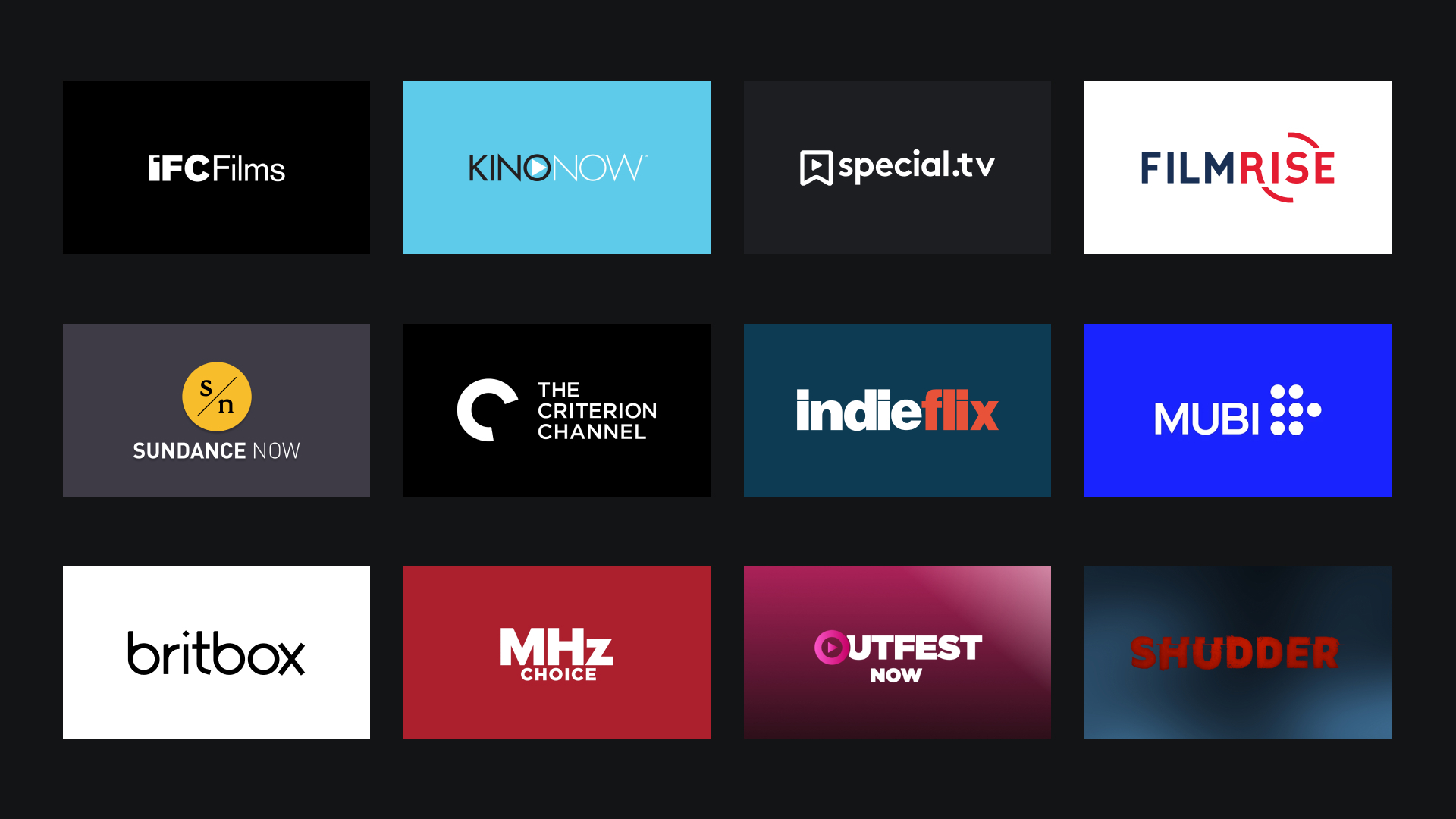 How to Create Your Own SVOD/OTT Service