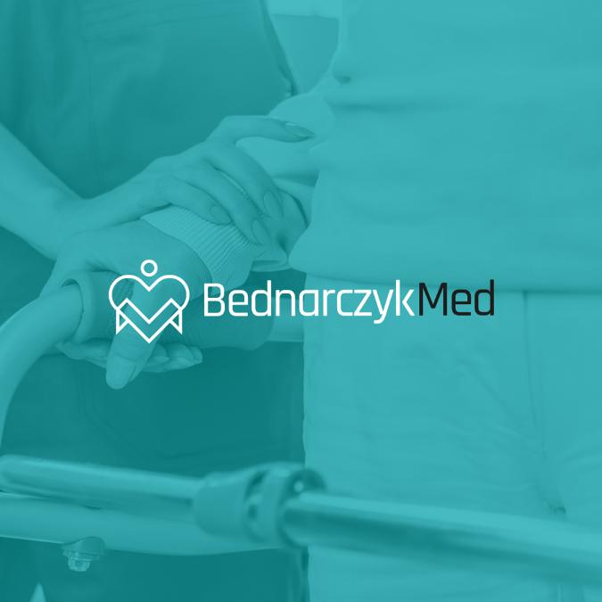 Bednarczyk-med