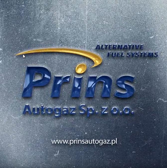 Prins Autogas