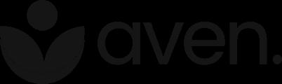 Logo Aven