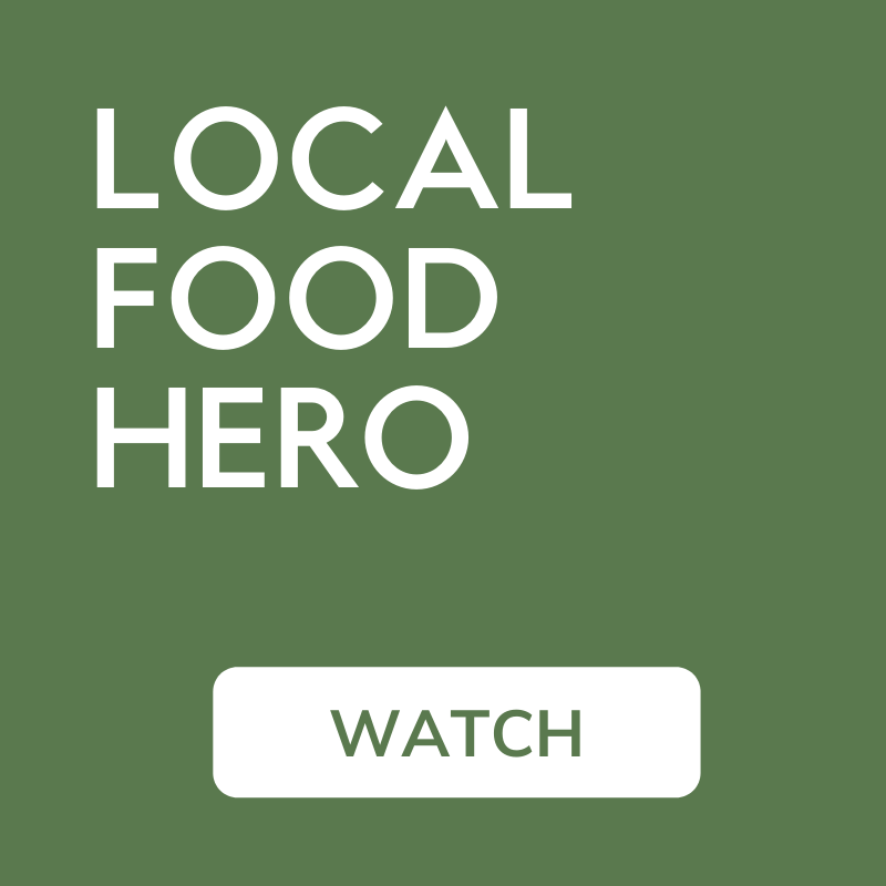 Meet the heroes of the local food movement in Idaho