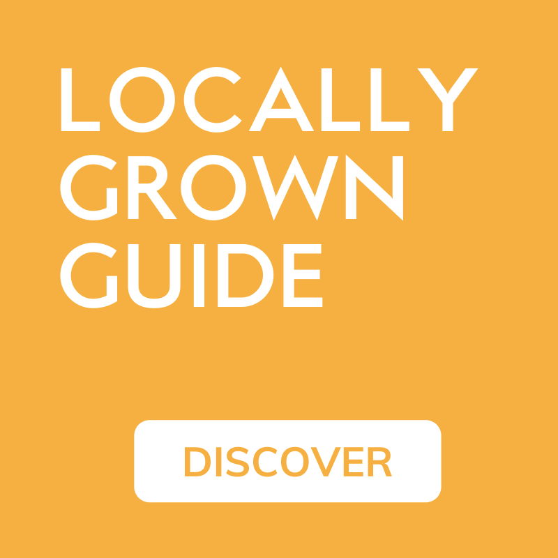 Comprehensive resource for locally grown food in Sun Valley Idaho