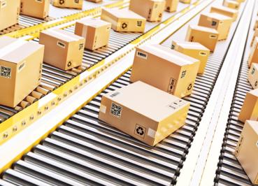 Industrial (Warehousing & Logistics)