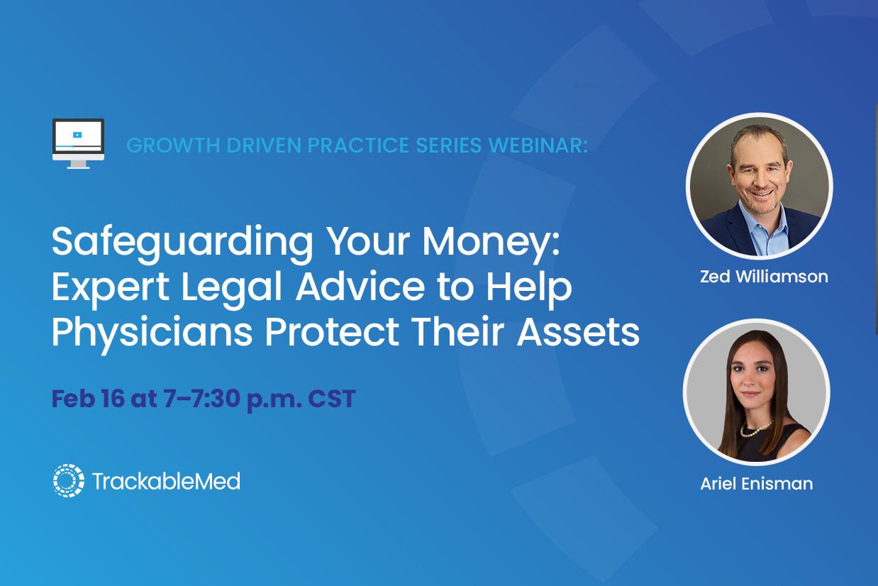 Safeguarding your money