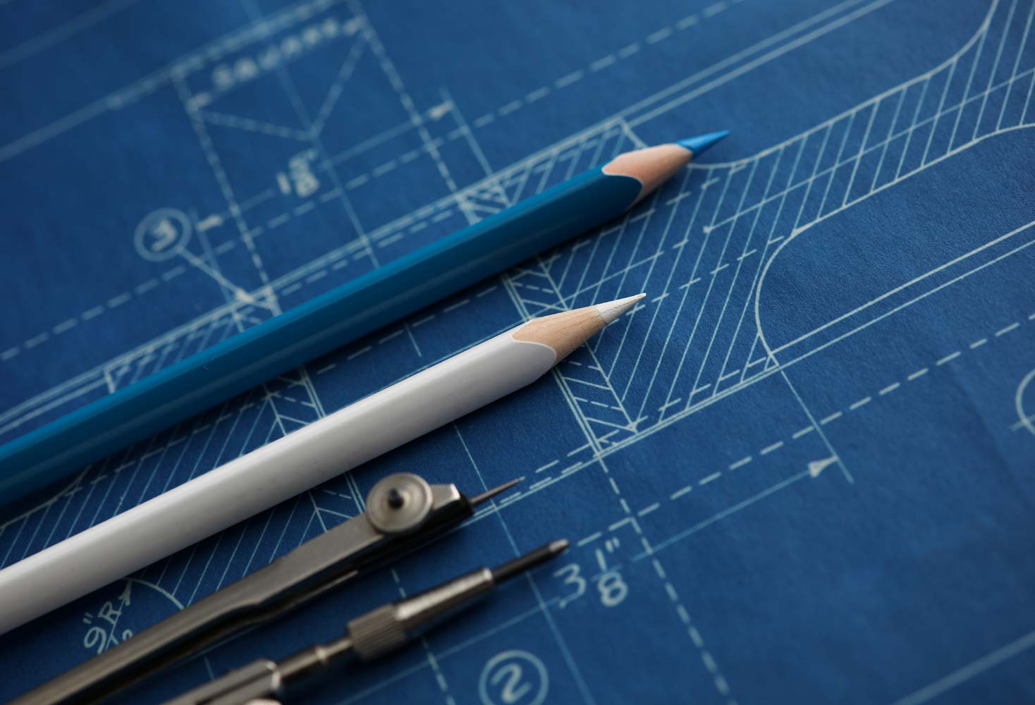 Sea Interiors® Architectural Design