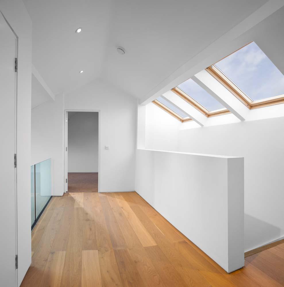 Sea Interiors® Build Services