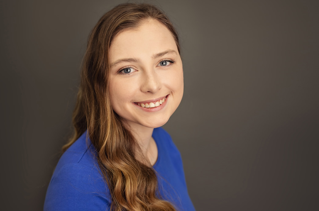 Paige Ogle