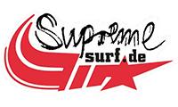 supremesurf logo