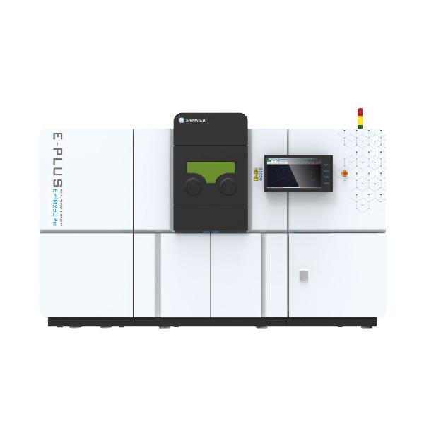 EP-M250 PRO Metal 3D Printer