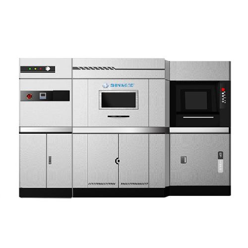 EP-M250 Metal 3D Printer