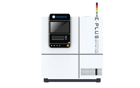 EP-M150 Metal 3D Printer
