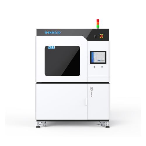 EP-A450 Resin 3D Printer EP-A450