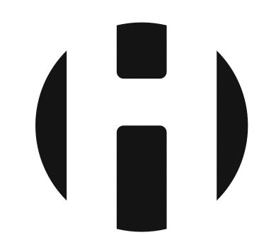 Logo for the company