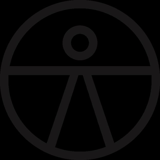 Samsen Logo Black
