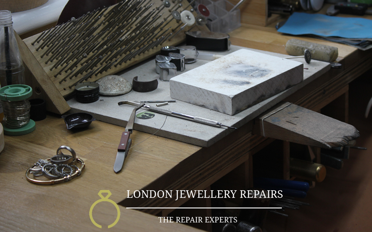 Jewellery_Workshop