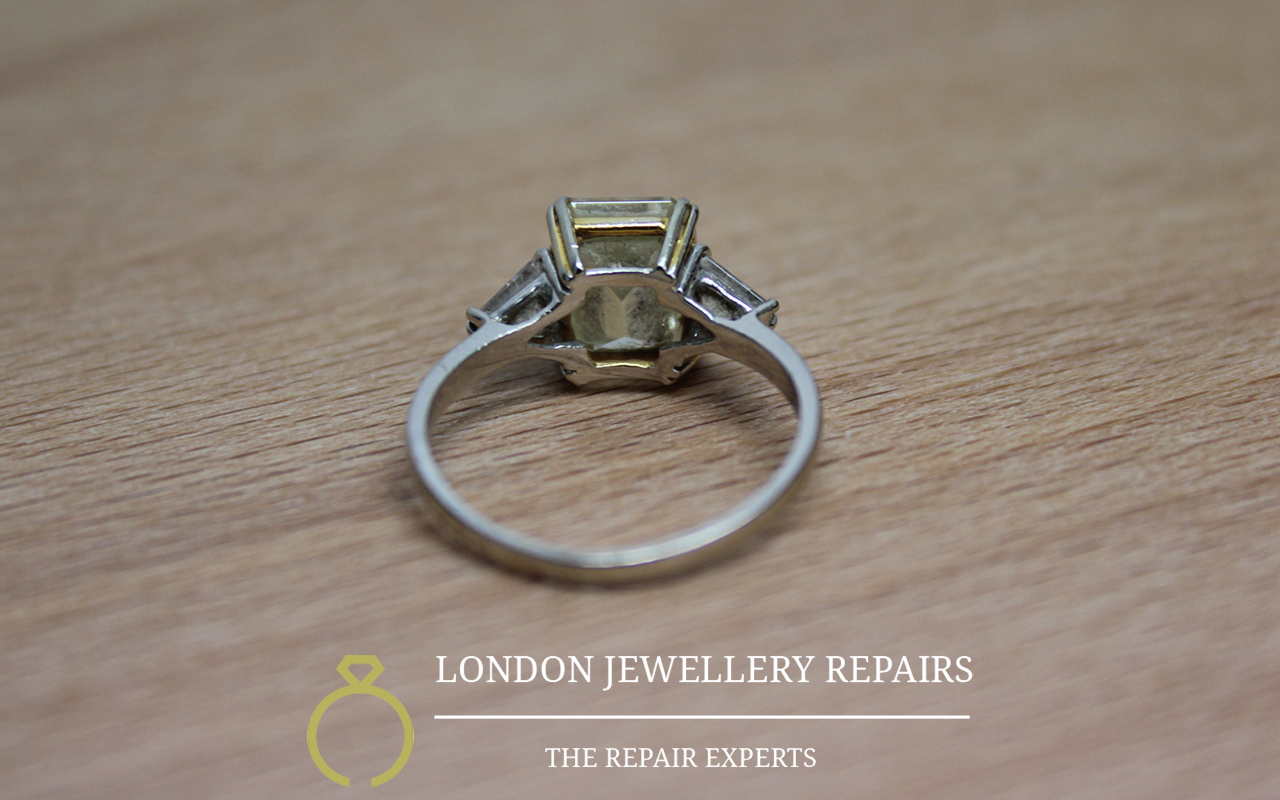 Engagement_Ring_Resizing