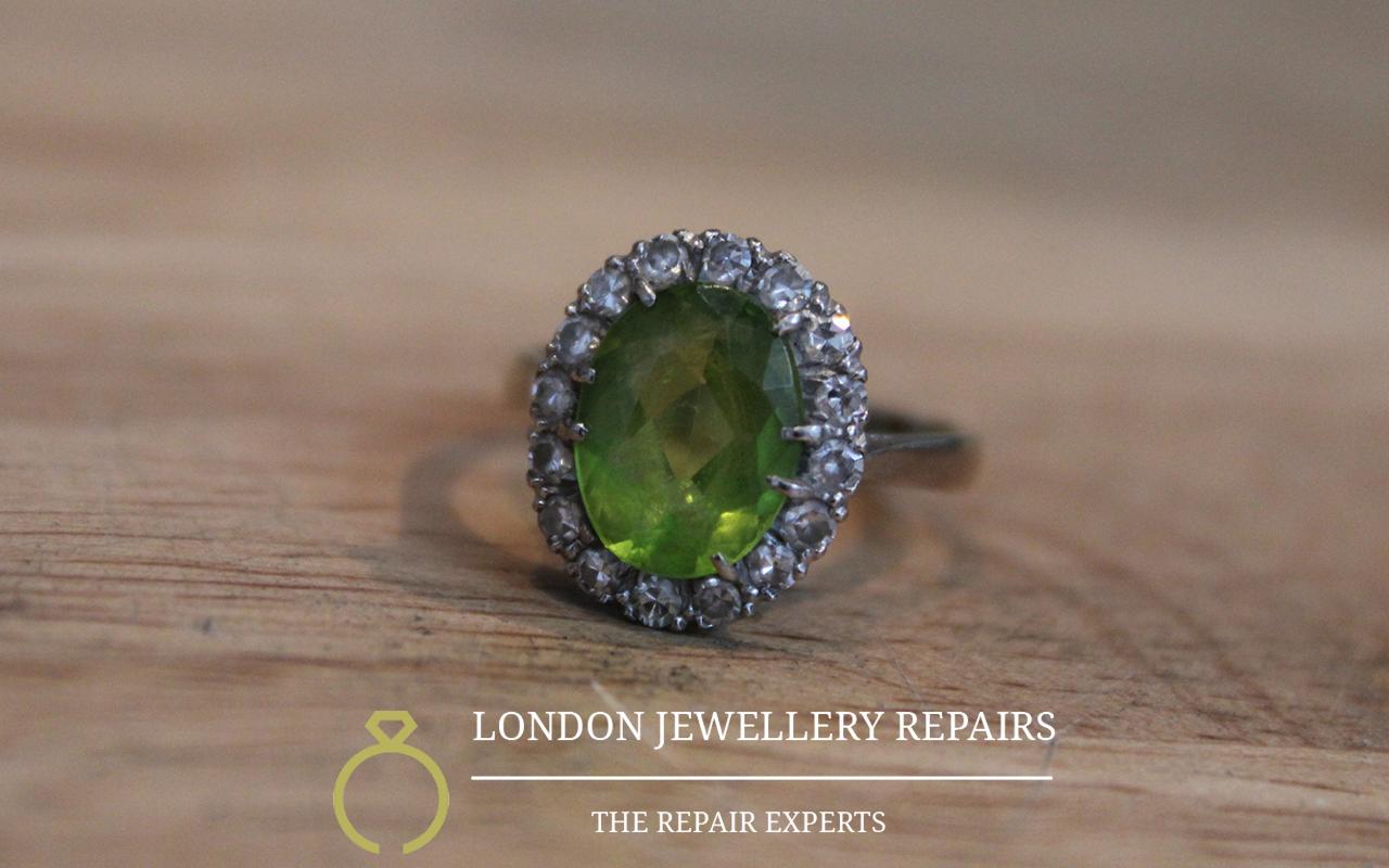 Engagement_Ring_Repairs