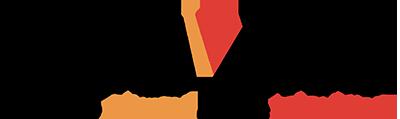 Acuvate Logo