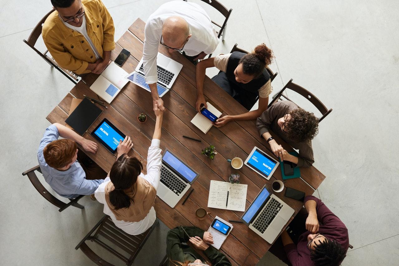 Het huisdossier en partners: samen sterk voor woningbezitters
