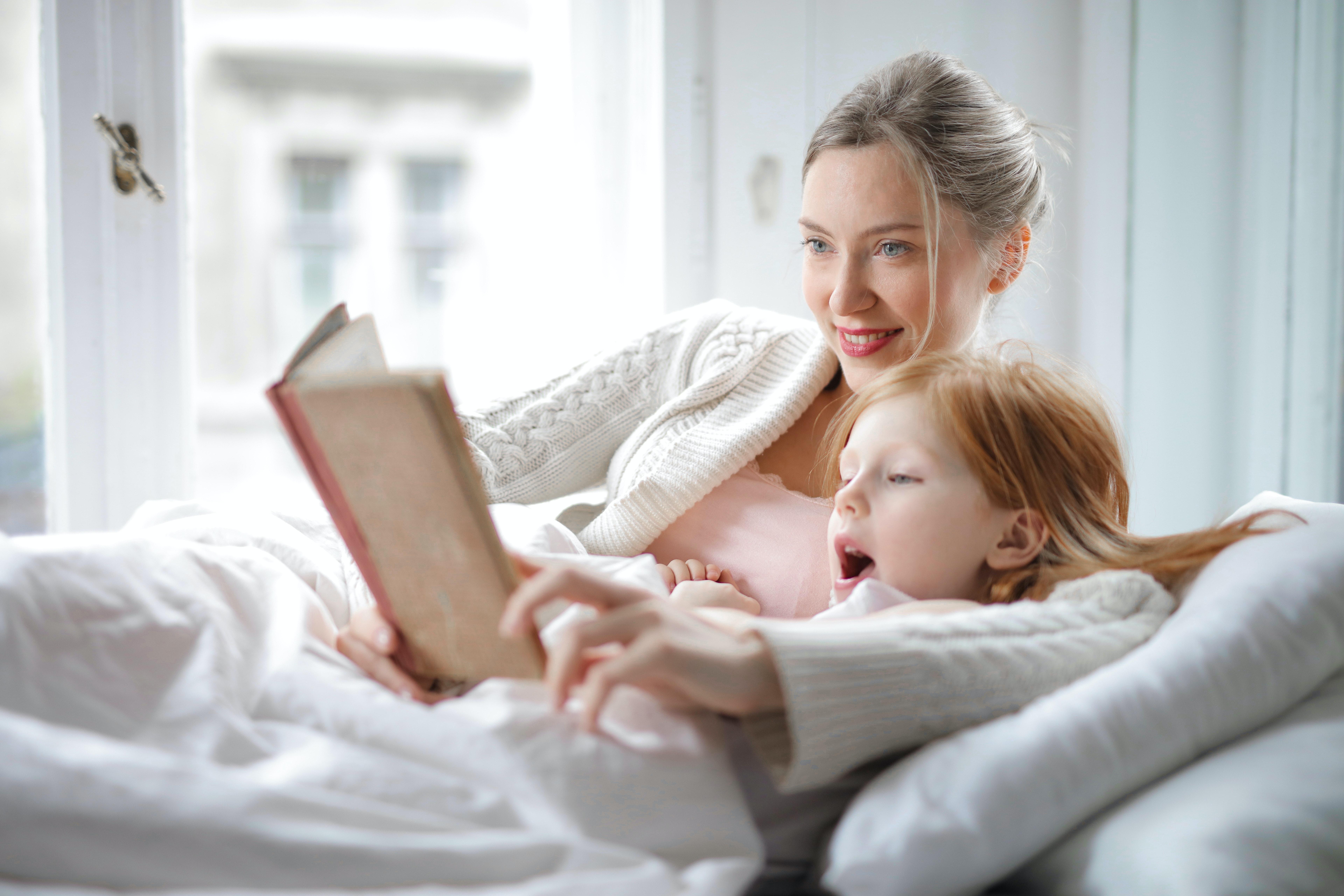 Het huisdossier is je digitale onderhoudsboekje en geeft inzicht in de woningwaardeontwikkeling