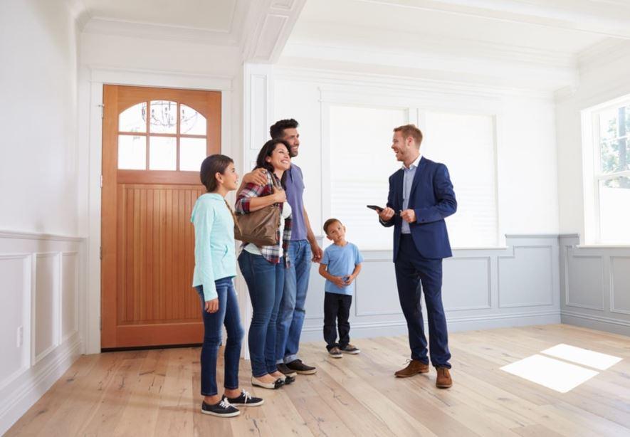 Je woning tegen een eerlijke prijs verkopen met het huisdossier