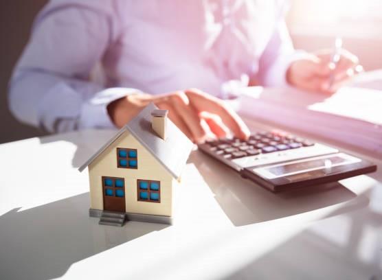 Het huisdossier helpt taxateurs om sneller een taxatie op te stellen