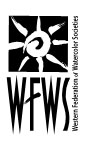 Western Federation of Watercolor Societies