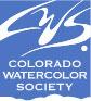The Colorado Watercolor Society