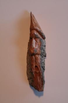 Long Gnome
