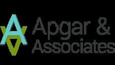 Apgar & Associates