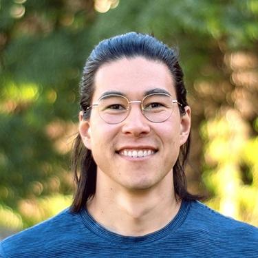 Brandon Kwong