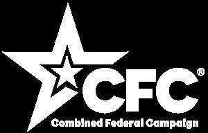 CFC logo