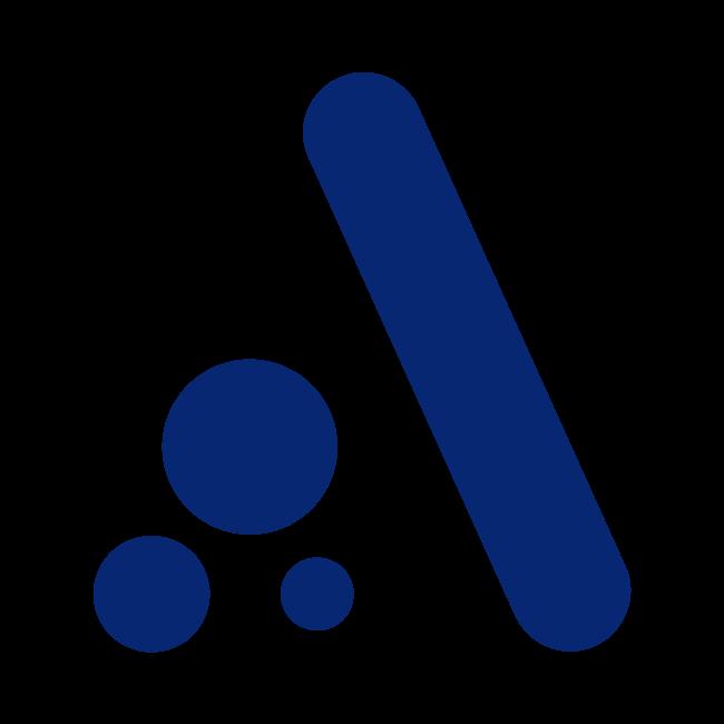 Actable AI Logo