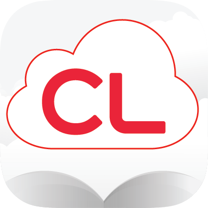 Cloud Library
