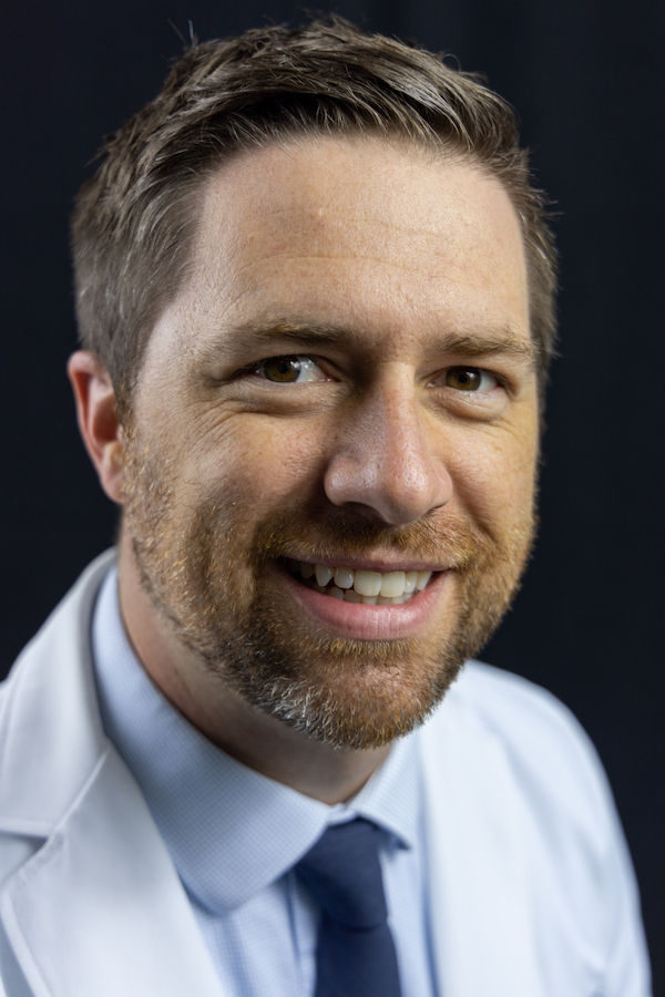 Dr Hansen - Salt Lake City Dental Implants