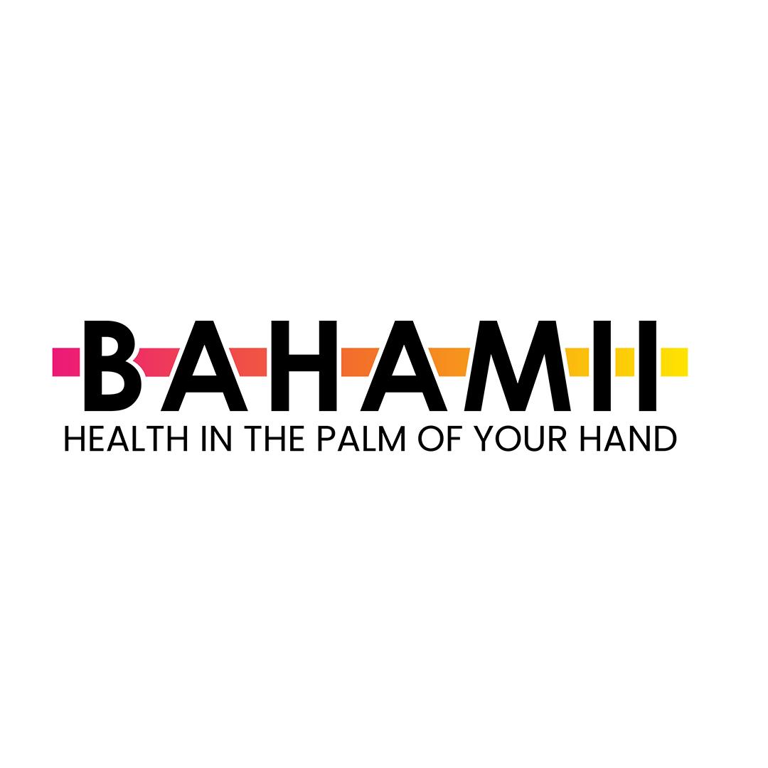 Bahamii