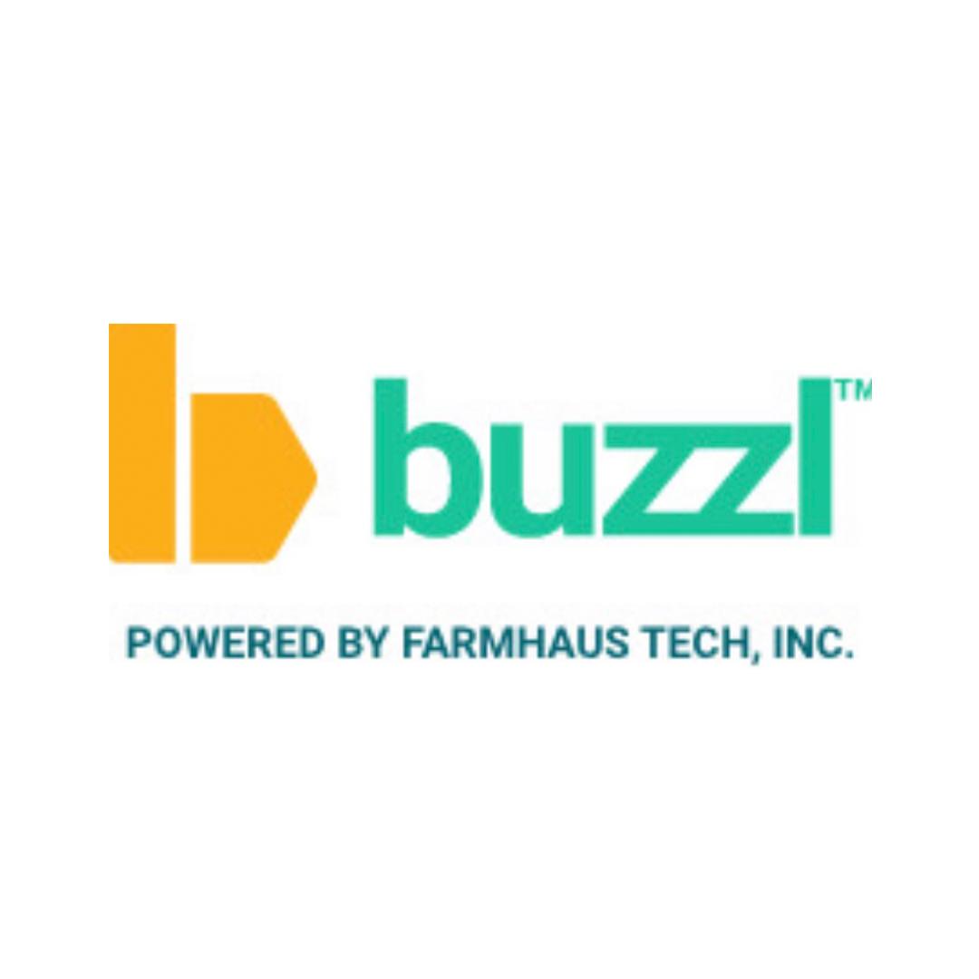 Farmhaus Technologies: Buzzl App