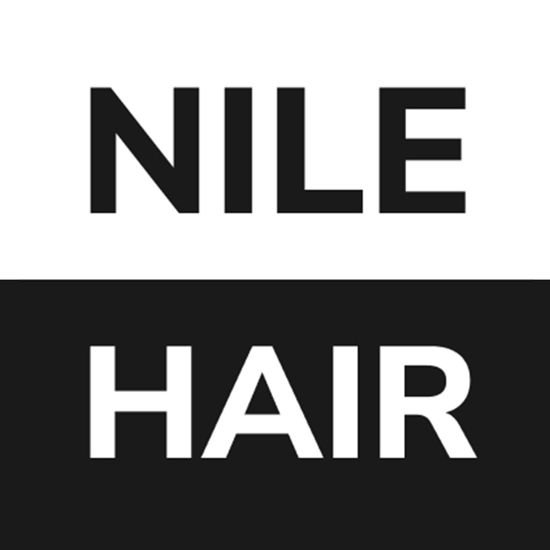 Nile Hair