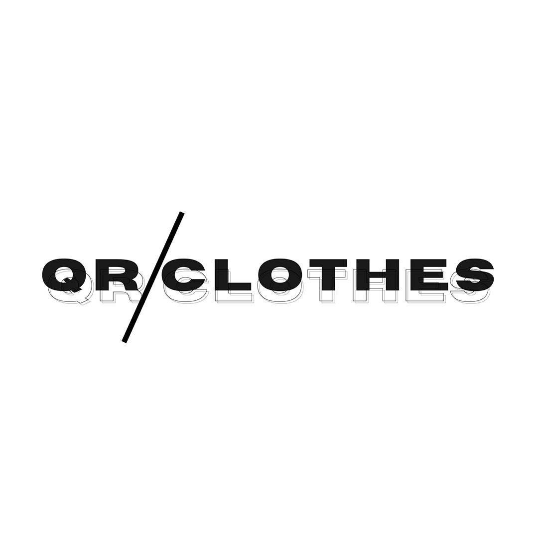 QR Clothes