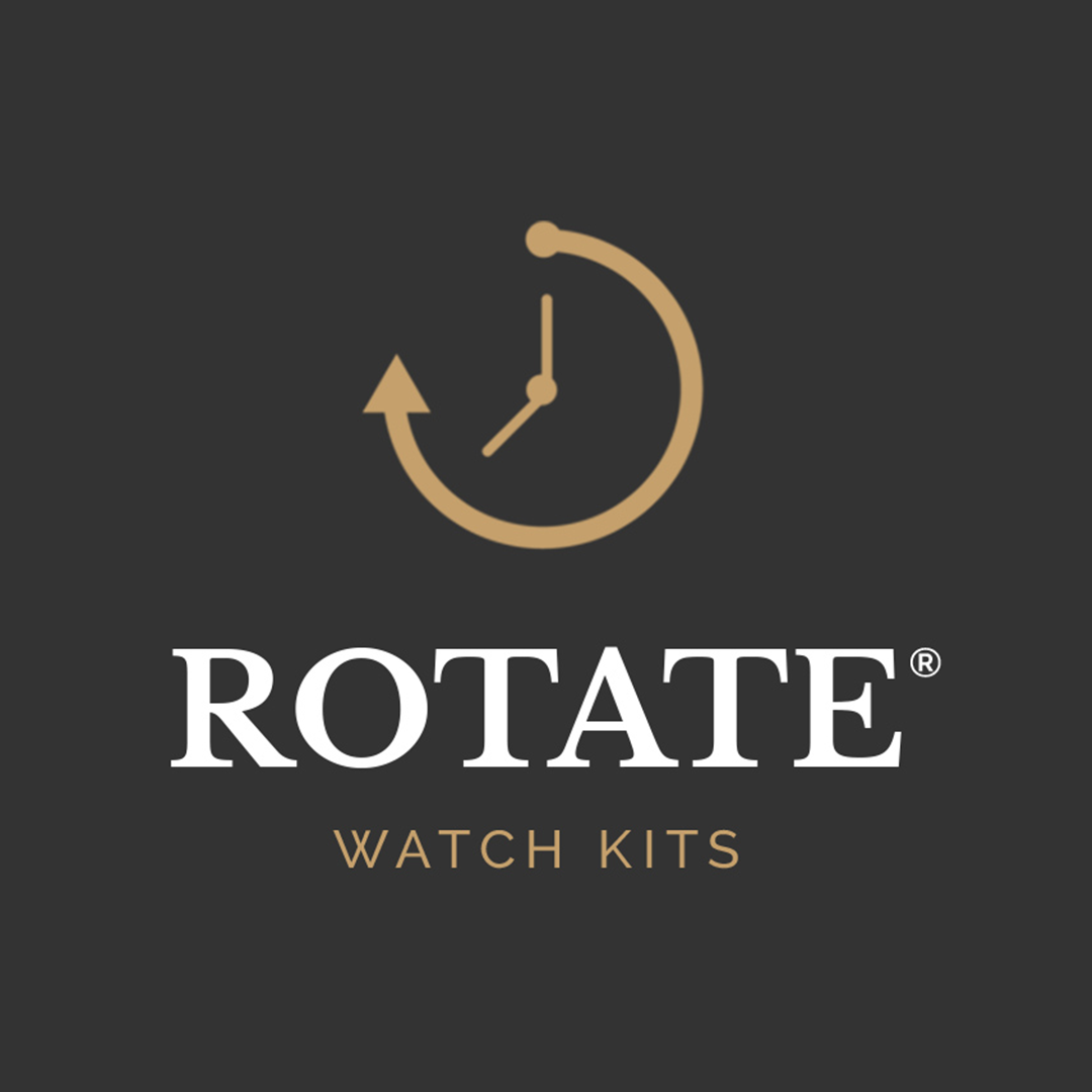 Rotate Watches