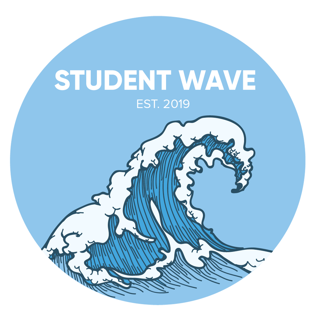 Student Wave