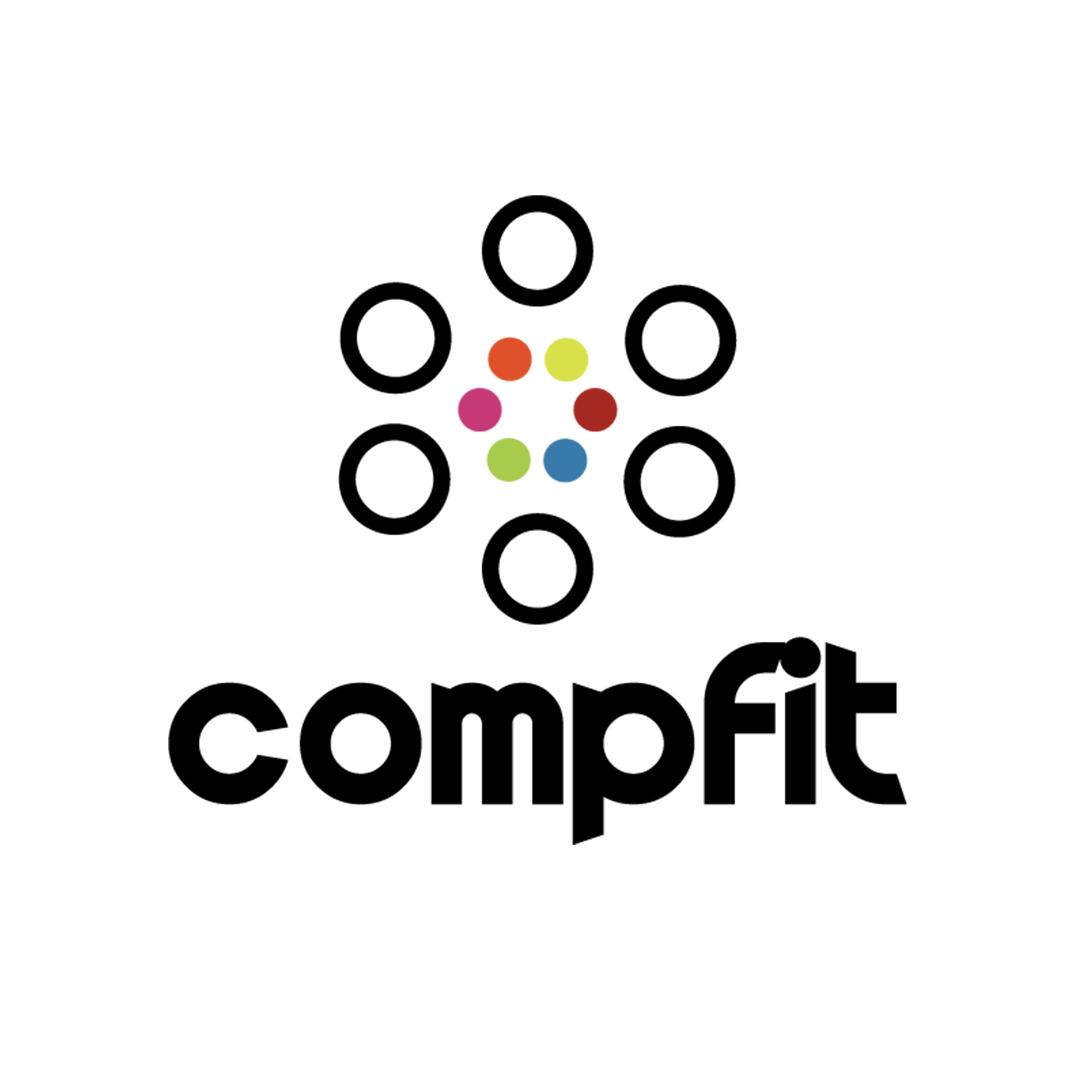CompFit