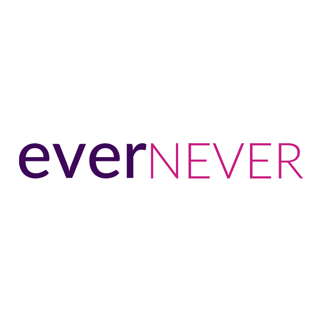 Evernever Games