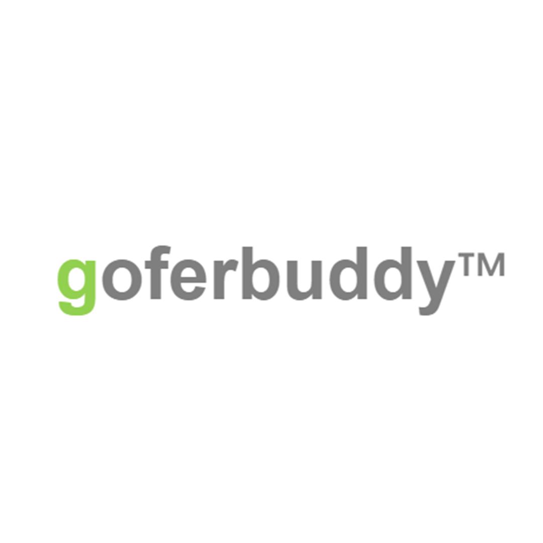 Goferbuddy
