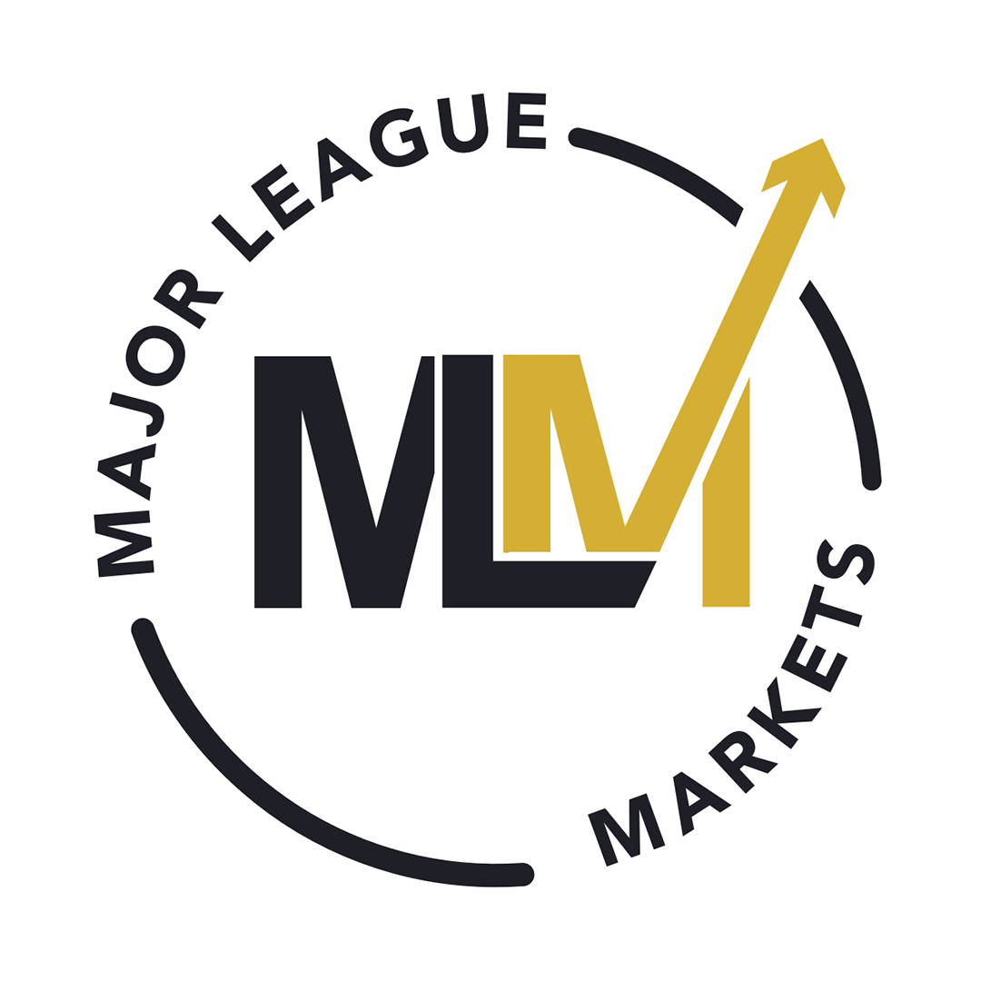 Major League Markets