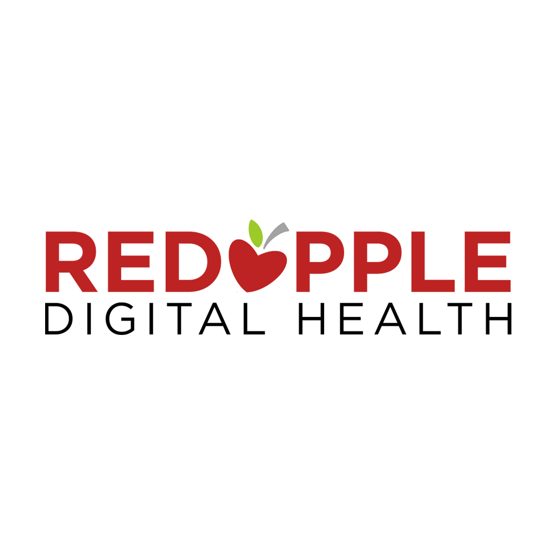 Redapple Digital Health