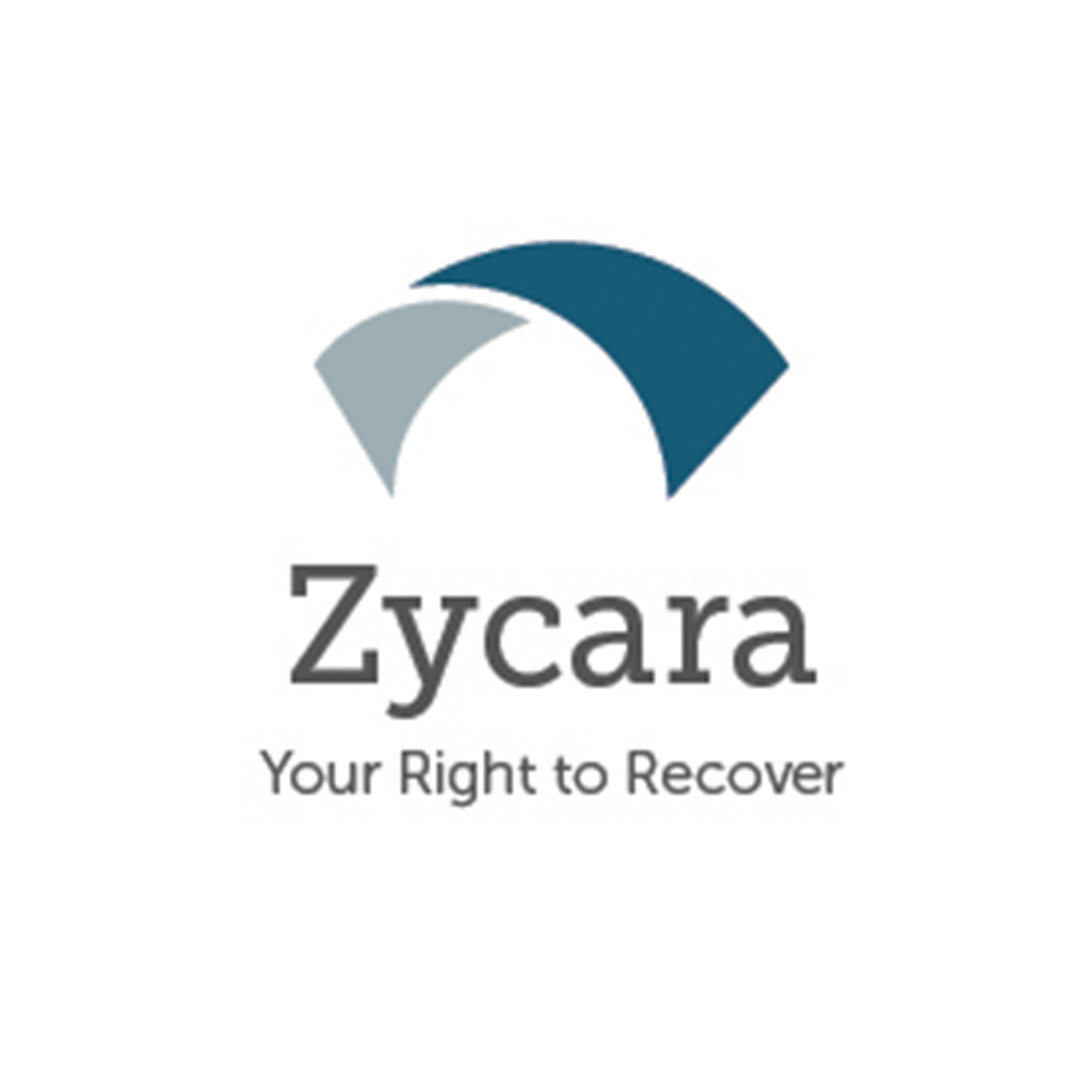 Zycara