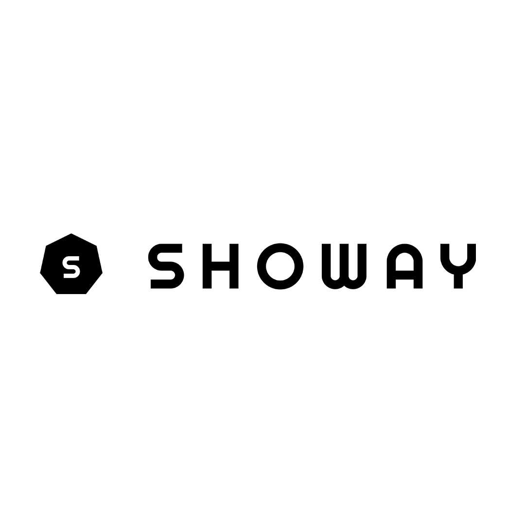 Showay