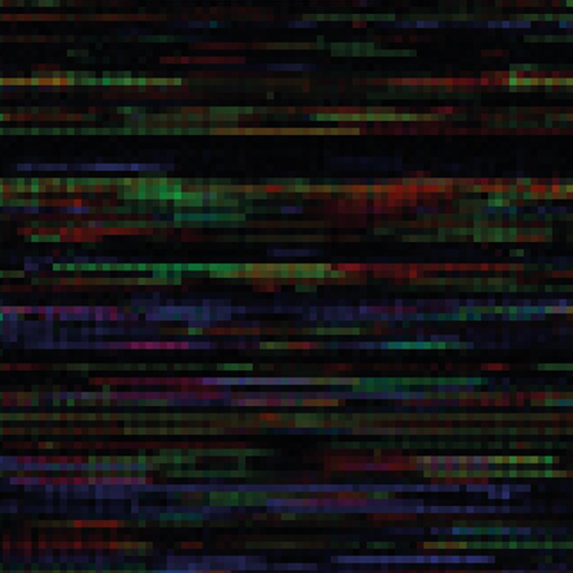 MultiplAI's Biosupermarker