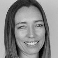 Nelba Pérez - Biofinformatics Analyst